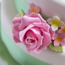 110 best gumpaste flowers images on pinterest fondant flowers
