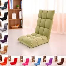 sofa chair for kids modern kids chair online modern chair kids furniture for sale