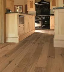 oak click system engineered flooring 14x189mm micro bevelled