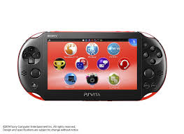 amazon playstation plus black friday amazon com playstation vita super value pack wi fi model red