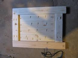 making mission style cabinet doors how to make kitchen cabinets with kreg jig okeviewdesign co