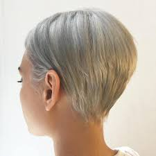 short hairstyles as seen from behind 90 mind blowing short hairstyles for fine hair hairiz