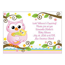 owl baby girl shower decorations owl baby shower decorations owl baby shower theme for boy and