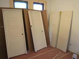 home depot solid interior door solid interior door doors slab pnashty