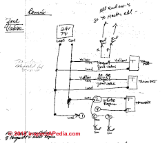4 wire 220 volt wiring diagram on 92755d1386253590 my for alluring
