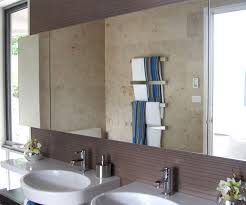 Decorate Bathroom Mirror - bathroom mirrors and lighting ideas u2014 steveb interior cool