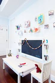the 25 best playroom ideas ideas on pinterest playroom kid