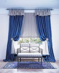 Raw Silk Drapery Panels by Curtains With Borders Made To Measure Curtains With Borders