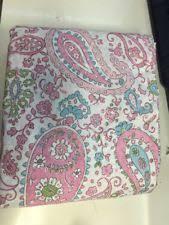 Swirly Paisley Duvet Cover Pottery Barn Paisley Duvet Covers U0026 Bedding Sets Ebay