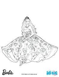 coloring pages color pages princess disney princess coloring