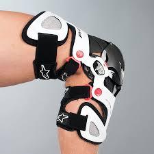 alpinestar motocross boots alpinestars fluid pro motocross knee brace review bto sports