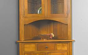 cabinet kitchen buffet and hutch engaging french provincial