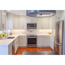 Kitchen Cabinets Melbourne Fl Concrete Countertops Benjamin Moore Kitchen Cabinet Paint Lighting