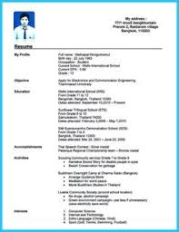 acting resume templates acting resume sle free fax cover letter exle resume are