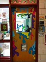 Best Room Posters Best 25 Art Classroom Posters Ideas On Pinterest Art Classroom