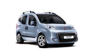 fiat qubo in south africa