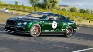 bentley racing green forza horizon 3 livery contests 50 contest archive forza