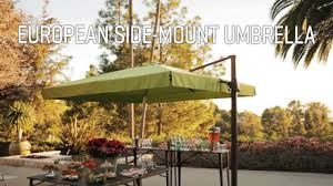 Umbrellas For Patio Outdoor Rectangular Umbrellas For Patio Frontgate Umbrellas