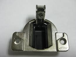 grass hinge 1006 30 replacements