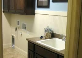 laundry room cabinets taylorcraft cabinet door company
