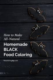 so cool easy ways to make all natural food coloring natural