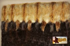 iconic western style headboards by fur accents com fur accents