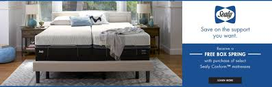 Living Room Beds - furniture bedroom living room dining room sofa bunk beds and