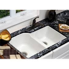Best Kitchen Captivation Images On Pinterest Kitchen Kitchen - Corstone kitchen sink
