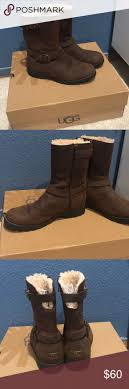 best 25 ugg boots ideas best 25 original ugg boots ideas on uggs for