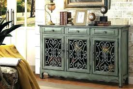 accent cabinet with glass doors accent storage cabinet with doors accent storage cabinets tall
