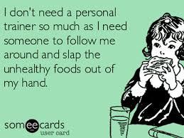 Diet Meme - the 20 funniest diet memes plus cats man v fat