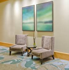 Upholstery Minneapolis Mn Upholstery Cleaning Services Minneapolis St Paul Eagan Mn