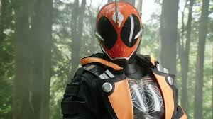 ghost glow mask oscar venkman kamen rider fan fiction wiki fandom powered by wikia