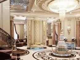 luxurious penthouse design in turkey antonovich design turkey