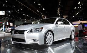 lexus gs 350 review 2015 2015 lexus gs 350 price 2017 car reviews prices and specs