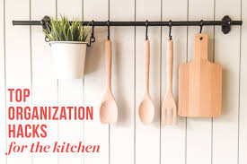 Best Kitchen Organization Make The Most Of Kitchen Drawers By Organizing Diagonally Kitchn