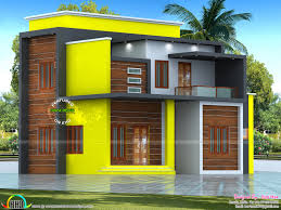 28 home design estimate home design estimate 2017 2018 cars