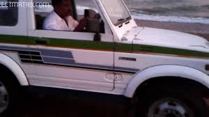 jeep suzuki samurai for sale potohar jeep suzuki youtube