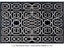 Black And Beige Rug 144 Best Rugs Images On Pinterest Area Rugs Carpets And Kilims