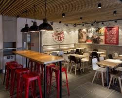 Design Concepts Interiors by Best 25 Fast Food Restaurant Ideas On Pinterest Fast Food Logos