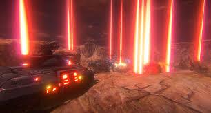 planetside 2 news development update critical mass