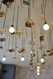 choose dining room light fixture how to design dining room light