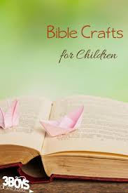 thanksgiving bible message the 25 best bible lessons for children ideas on pinterest kids