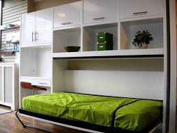 Wall Unit Designs Bedroom Wall Units For Small Space All Home Decorations