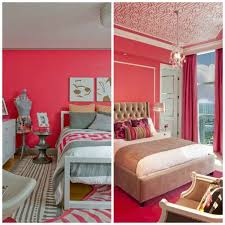 chambre princesse adulte chambre princesse fille amazing chambre de fille princesse