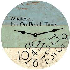 Coastal Home Decor Stores Best 25 Beach House Decor Ideas On Pinterest Beach Decorations