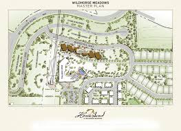 homestead at wildhorse meadows steamboat condos for sale