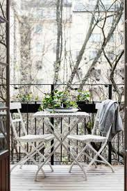 idee deco balcon 165 best une bouffee de chlorophylle en ville images on pinterest