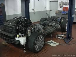 range rover sport engine land rover range rover sport tdv6 hse bestautophoto com