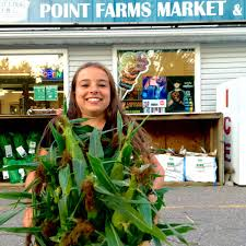 thanksgiving point farm country point farms market pointfarms twitter